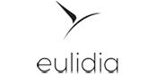 Logos_clients_eulidia