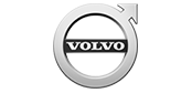 Logos_clients_volvo